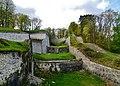 Namur Zitadelle 28.jpg
