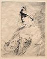 Nan 1915 Frank Weston Benson.jpg
