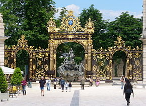 Nancy-place-stanislas-sued.jpg