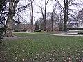 Nancy - panoramio (108).jpg