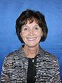 Nancy Dunkel - Official Portrait - 85th GA.jpg
