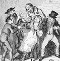 Nancy Swooning - Oliver Twist.jpg