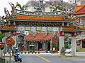 Nankan wufu Temple.jpg