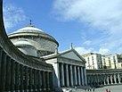 Napoli piazza plebiscito.JPG