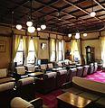 Nara Hotel 2014 (15).jpg