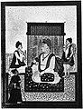 Narayanrao Peshwa maratha portrait.jpg