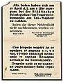 Naredba Gestapoa o sprovođenju mera protiv Jevreja, 1941. godina.jpg