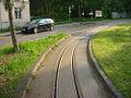 Narrow gauge railroad - Geriatriezentrum Lainz 17.jpg
