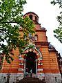Narva Auferstehungskathedrale 2.JPG