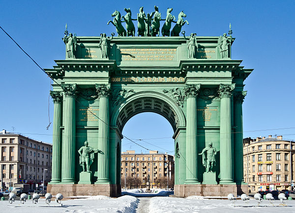Известные ворота санкт петербурга фото спб ворота распашные с калиткой