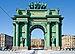 Narva Triumphal Arch.jpg