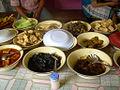 Nasi Jamblang.jpg
