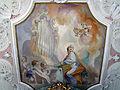 Nassenbeuren - St Vitus Deckengemälde.jpg