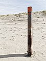 Nationaal Park Kennemerland (39560303720).jpg
