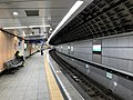 National-Diet-Bldg-Chiyoda-platform.jpg