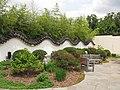 National Arboretum in June (23464899612).jpg