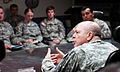 National Guard director meets with 5-19th SFG 120308-A-JF546-057.jpg