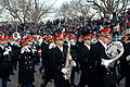 National Guardsmen support 57th Presidential Inaugural Parade 130121-Z-QU230-181.jpg