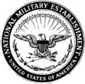 National Military Establishment seal 1947-1949.png