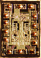 National Semiconductor MP148Z 74F27.jpg