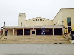 National Theatre of Kosova.jpg