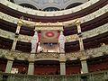 Nationaltheater München IMG 2885.2015-10-29 175201.JPG