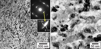 Natural nanodiamond TEM.jpg