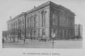 Naturhist-Museum-Hamburg-1891.png