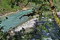 Naturpark Karwendel - Rißtal - VIII.jpg