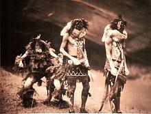 Navajo Nude Photos 91