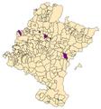 Navarratercera.PNG