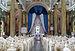 Nave central de Basilica.jpg