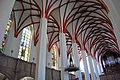Nave thomaskirche90584.JPG