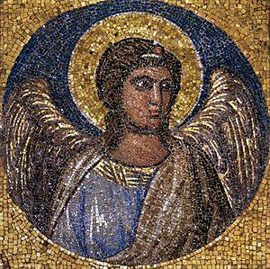 Navicella (mosaic)