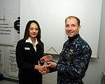 Navy Lodging Program Appreciation Day at Naval Air Facility Misawa 141119-N-EC644-005.jpg