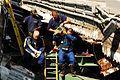 Navy at I-35 Bridge Collapse DVIDS53310.jpg