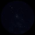 Nebulosa Tarantola tel114.png