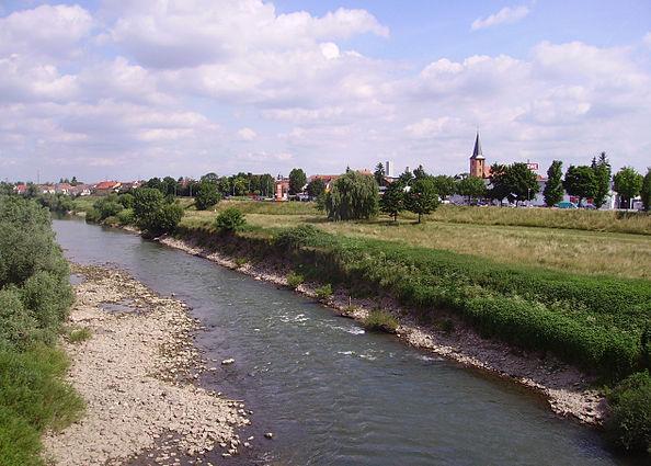 ilvesheim - 1200×630