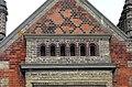 Needham Market station, Gable Detail - geograph.org.uk - 731332.jpg