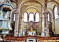 Nef de l'église Saint Etienne. (2).jpg