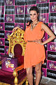 Neha Dhupia at the Mumbai auditions of 'Lux The Chosen One' (1).jpg