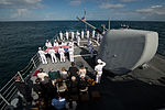 Neil Armstrong burial at sea (201209140017HQ).jpg