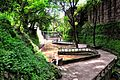 Nek Chand Garden (6175284222).jpg