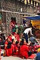 Nepal 2018-04-08 (28464114188).jpg