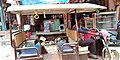 Nepalgunj market 01.jpg