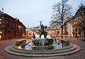 Neptunbrunnen Bremen MPP 8883.jpg