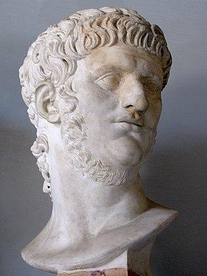 affiche Nero