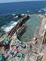 Nervi - Genoa 1711 (8251285263).jpg