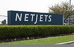 NetJets HQ Sign.jpg