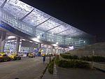 Netaji Subhash Chandra Bose International Airport (04).jpg